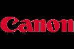 canon-150x100