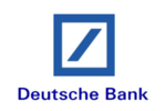 deutshe-bank-150x100