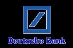 deutshe-bank-150x100