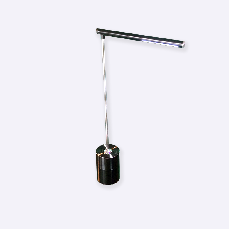 Lampada tl2 eubiq europe for Repliche lampade design